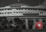Image of Angelus Temple Foursquare Church Los Angeles California USA, 1936, second 27 stock footage video 65675032821