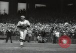 Image of Robert Taylor in St Louis Cardinals baseball uniform California United States USA, 1932, second 42 stock footage video 65675032822
