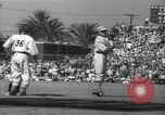 Image of Baseball movie making California United States USA, 1932, second 41 stock footage video 65675032823