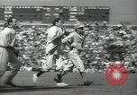 Image of Baseball movie making California United States USA, 1932, second 50 stock footage video 65675032823