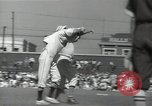 Image of Baseball movie making California United States USA, 1932, second 53 stock footage video 65675032823