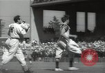 Image of Baseball movie making California United States USA, 1932, second 56 stock footage video 65675032823