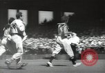 Image of Baseball movie making California United States USA, 1932, second 57 stock footage video 65675032823