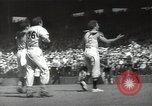 Image of Baseball movie making California United States USA, 1932, second 58 stock footage video 65675032823
