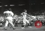 Image of Baseball movie making California United States USA, 1932, second 59 stock footage video 65675032823