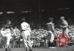 Image of Baseball movie making California United States USA, 1932, second 61 stock footage video 65675032823
