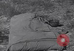 Image of War Bonds United States USA, 1943, second 4 stock footage video 65675032833