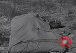 Image of War Bonds United States USA, 1943, second 5 stock footage video 65675032833