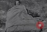 Image of War Bonds United States USA, 1943, second 7 stock footage video 65675032833