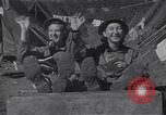 Image of War Bonds United States USA, 1943, second 16 stock footage video 65675032833