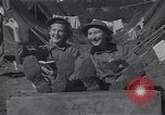 Image of War Bonds United States USA, 1943, second 17 stock footage video 65675032833