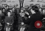 Image of War Bonds United States USA, 1943, second 18 stock footage video 65675032833