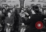 Image of War Bonds United States USA, 1943, second 19 stock footage video 65675032833