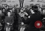 Image of War Bonds United States USA, 1943, second 21 stock footage video 65675032833