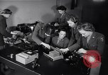 Image of War Bonds United States USA, 1943, second 22 stock footage video 65675032833