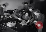Image of War Bonds United States USA, 1943, second 23 stock footage video 65675032833