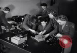 Image of War Bonds United States USA, 1943, second 24 stock footage video 65675032833