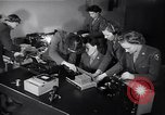 Image of War Bonds United States USA, 1943, second 25 stock footage video 65675032833