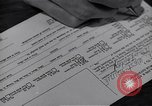Image of War Bonds United States USA, 1943, second 37 stock footage video 65675032833