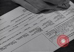 Image of War Bonds United States USA, 1943, second 38 stock footage video 65675032833