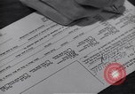 Image of War Bonds United States USA, 1943, second 39 stock footage video 65675032833