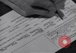 Image of War Bonds United States USA, 1943, second 40 stock footage video 65675032833