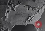 Image of War Bonds United States USA, 1943, second 46 stock footage video 65675032833