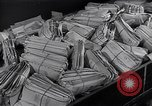 Image of War Bonds United States USA, 1943, second 48 stock footage video 65675032833