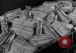 Image of War Bonds United States USA, 1943, second 49 stock footage video 65675032833