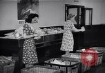 Image of War Bonds United States USA, 1943, second 50 stock footage video 65675032833