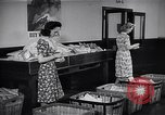 Image of War Bonds United States USA, 1943, second 51 stock footage video 65675032833