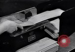 Image of War Bonds United States USA, 1943, second 53 stock footage video 65675032833