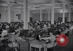 Image of War Bonds United States USA, 1943, second 55 stock footage video 65675032833