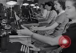 Image of War Bonds United States USA, 1943, second 56 stock footage video 65675032833