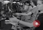 Image of War Bonds United States USA, 1943, second 58 stock footage video 65675032833
