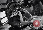 Image of War Bonds United States USA, 1943, second 59 stock footage video 65675032833