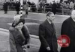 Image of Highlights of life of King George VI United Kingdom, 1952, second 26 stock footage video 65675032847