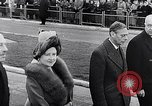 Image of Highlights of life of King George VI United Kingdom, 1952, second 27 stock footage video 65675032847