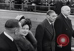 Image of Highlights of life of King George VI United Kingdom, 1952, second 28 stock footage video 65675032847
