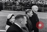Image of Highlights of life of King George VI United Kingdom, 1952, second 29 stock footage video 65675032847