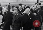 Image of Highlights of life of King George VI United Kingdom, 1952, second 31 stock footage video 65675032847