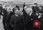 Image of Highlights of life of King George VI United Kingdom, 1952, second 32 stock footage video 65675032847