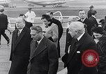 Image of Highlights of life of King George VI United Kingdom, 1952, second 33 stock footage video 65675032847
