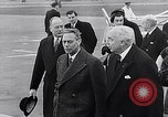 Image of Highlights of life of King George VI United Kingdom, 1952, second 34 stock footage video 65675032847