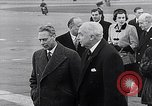 Image of Highlights of life of King George VI United Kingdom, 1952, second 35 stock footage video 65675032847