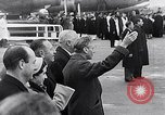 Image of Highlights of life of King George VI United Kingdom, 1952, second 43 stock footage video 65675032847