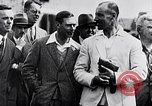 Image of Highlights of life of King George VI United Kingdom, 1952, second 54 stock footage video 65675032847