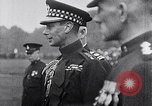 Image of Highlights of life of King George VI United Kingdom, 1952, second 58 stock footage video 65675032847