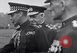 Image of Highlights of life of King George VI United Kingdom, 1952, second 60 stock footage video 65675032847