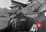 Image of Highlights of life of King George VI United Kingdom, 1952, second 62 stock footage video 65675032847